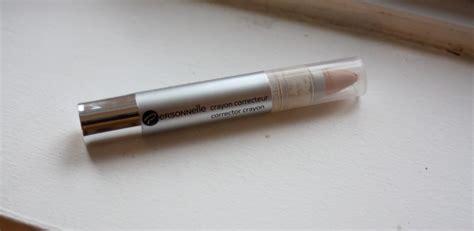 Avène Couvrance stick correcteur anticernes 3 5 g Imperfections