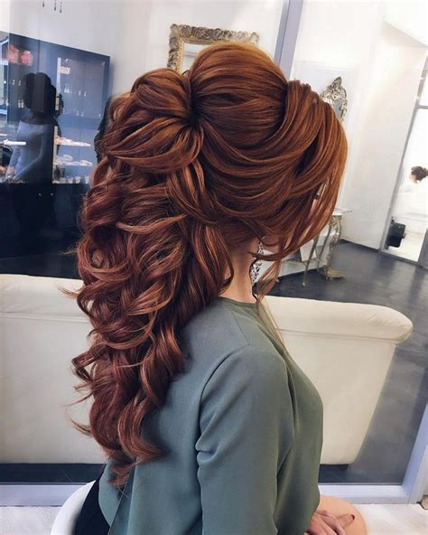 romantic     hairstyle ideas hair styles