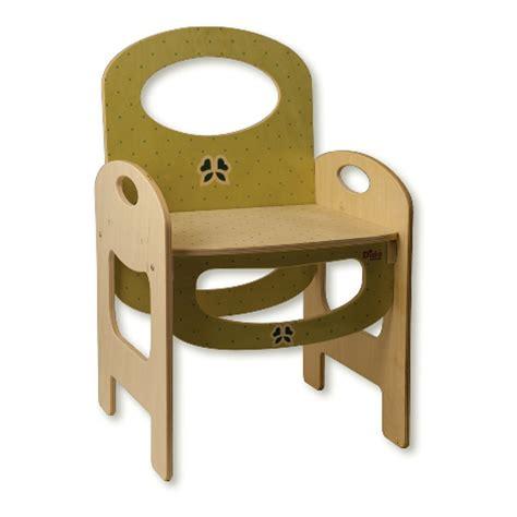sedie per bimbi sedia in legno per bambini per arredare la cameretta dei