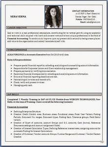 Best cv samples download for Best cv samples