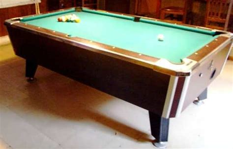 valley pool table for sale valley pool table for sale 20 luxury stock of valley pool