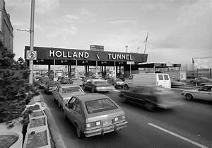 Highway Robbery – Why Are NYC Tolls So Expensive? The