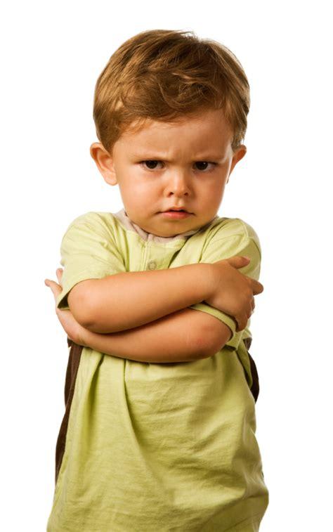 silent treatment survival guide todays parent