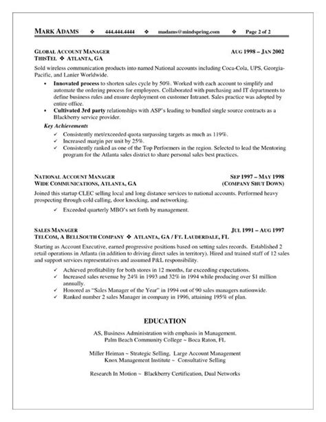 17568 templates for resume pest analysis template word