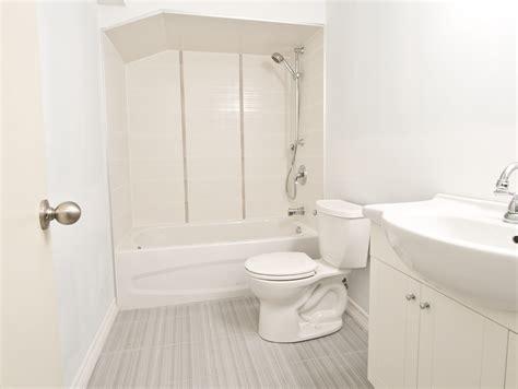 adding  convenience  basement bathroom canadacom
