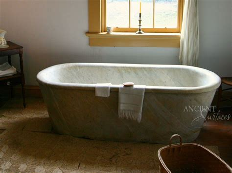 antique limestone marble bath tubs ancient