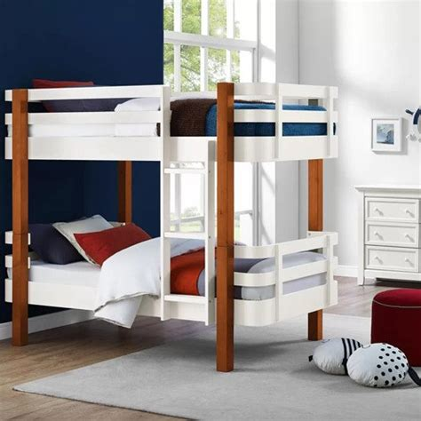 Best Beds by 21 Best Bunk Beds To Buy Buying Guide 2018
