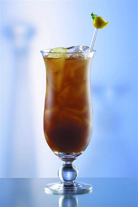 best mixed drink image gallery long island drink