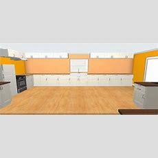 Virtual Room Designer  Best Free Tools From Flooring Suppliers