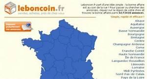 Licence 4 A Vendre Le Bon Coin : ventes maison immobilier robion vaucluse 84 le bon coin immo annonces gratuites guide local et ~ Medecine-chirurgie-esthetiques.com Avis de Voitures