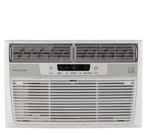 size window air conditioner         choosing window ac unit