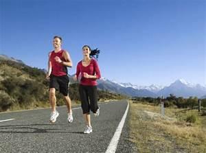 Running Problems Archives - San Diego Chiropractor BlogSan ...