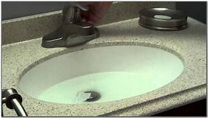 unclog bathtub standing water 28 images unclog bathtub With how to unclog a bathroom sink drain with standing water