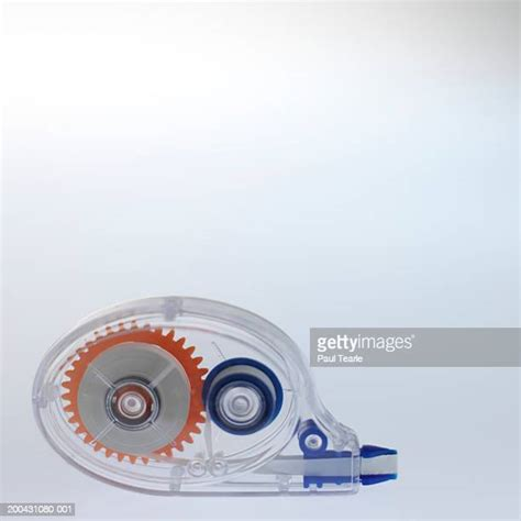 correction fluid stock   pictures getty images