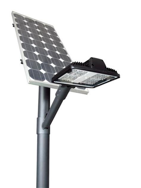 ladaires solaires pour l eclairage ladaires solaires pour l eclairage tous les fournisseurs ladaires solaires pour