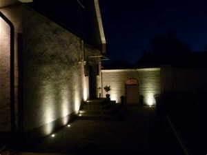 Gartenbeleuchtung Ohne Strom : gartenbeleuchtung ~ Michelbontemps.com Haus und Dekorationen