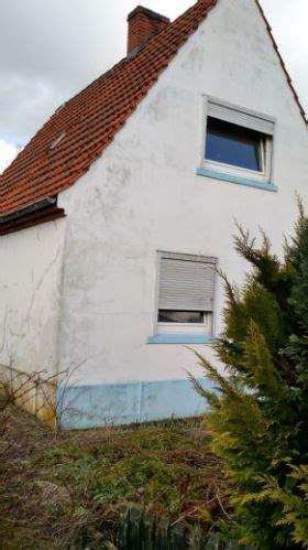 Haus Mieten Bremen Immonet by Haus Kaufen Bremen Oberneuland Hauskauf Bremen