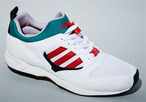 adidas originals brings   torsion response lite sneakernewscom