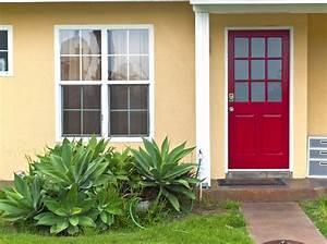 Vordach Haustür Mit Seitenteil : vordach f r die eingangst r das sollten sie wissen ~ Buech-reservation.com Haus und Dekorationen