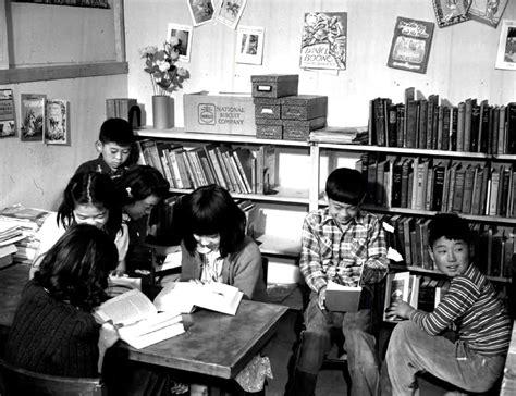 Amache Internment C Amache Japanese American Internment C A Period