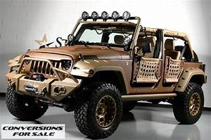 Jeep Dallas Occasion : bruiser autos weblog ~ Accommodationitalianriviera.info Avis de Voitures