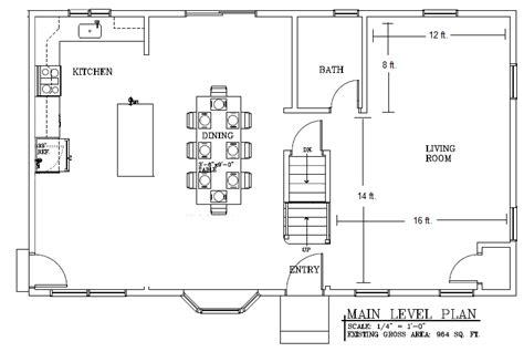 family room floor plans i need some help with furniture layout in living family