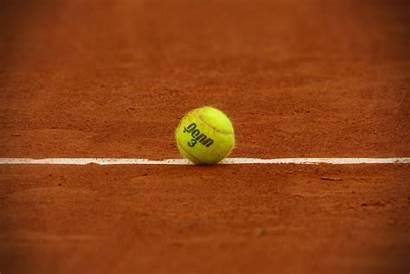 Tennis Ball Wallpapers Background Balls Backgrounds Wallpapersafari