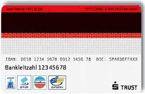 Bic Berechnen Sparkasse : umstellung des zahlungsverkehrs auf die neuen sepa zahlverfahren ~ Themetempest.com Abrechnung