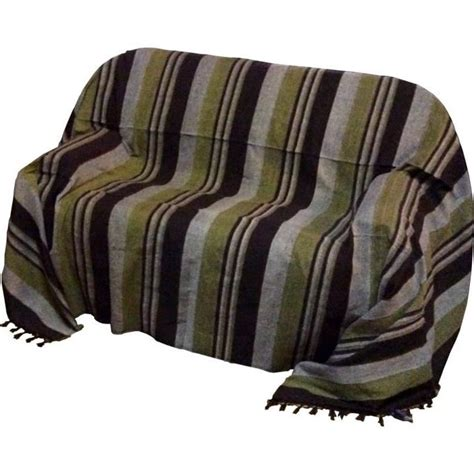 plaid pour canapé cuir plaid pour canapé alinea canapé idées de décoration de