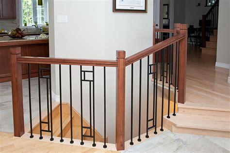 barreau escalier fer forge couleur de facade maison 14 enduit alg grain fin blanc atlub