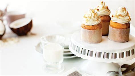 Последние твиты от zeste d'evidence (@zestedevidence). Recette de cupcakes à la noix de coco | Zeste | Recipe ...