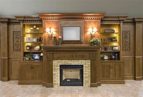 wooden kitchen cabinets wood hollow cabinets wood hollow cabinets 1633