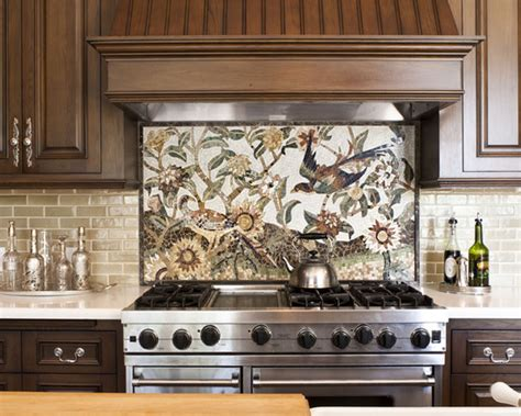 cheap kitchen tile backsplash mosaic kitchen backsplash http lomets com