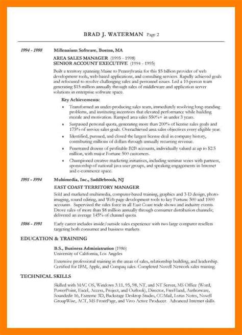 How Can I Make A Resume by 9 How To Make My Resume By Designs