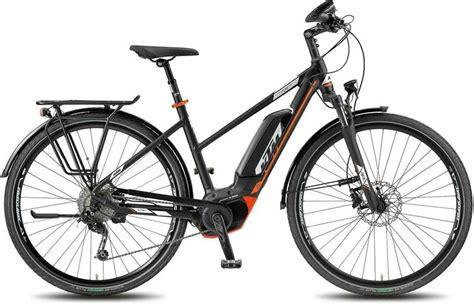 beste e bike das sind die besten e bikes bei stiftung warentest de