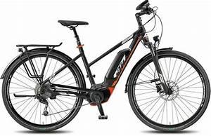 Gute Und Günstige E Bikes : das sind die besten e bikes bei stiftung warentest ~ Jslefanu.com Haus und Dekorationen