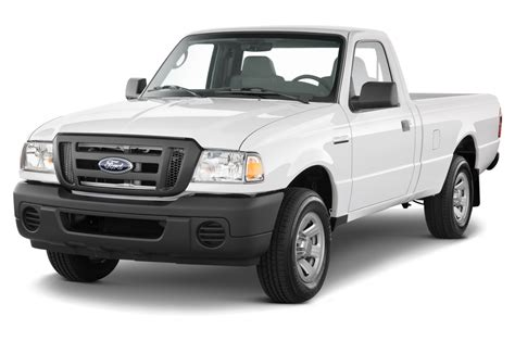 ford ranger reviews research ranger prices specs