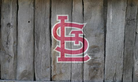st louis cardinals hd wallpapers backgrounds