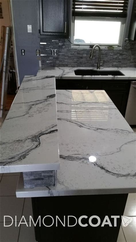 photo gallery epoxy countertops  floors diy