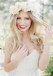 shoulder length wedding hairstyles you like it my half up half wedding hairstyles for medium length hair