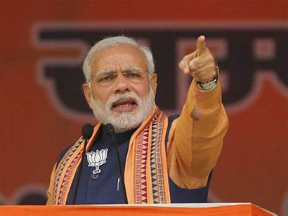 Modi Narendra Wallpapers Demonetisation Wallpaperaccess Unbumf