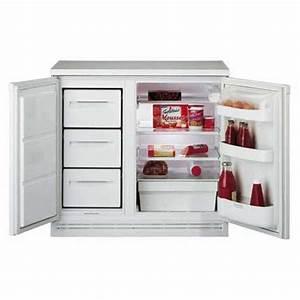 Acheter Un Frigo : classement guide d 39 achat de 2017 top petits frigos ~ Premium-room.com Idées de Décoration