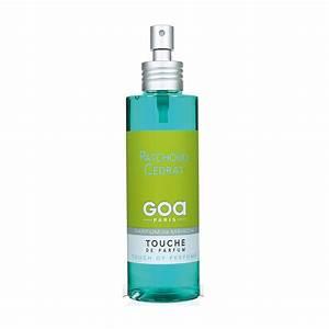 Parfum D Ambiance Maison : parfum de maison goa ventana blog ~ Teatrodelosmanantiales.com Idées de Décoration