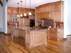 kitchen island ls custom kitchen islands for sale say goodbye to ill planned design of custom kitchen islands