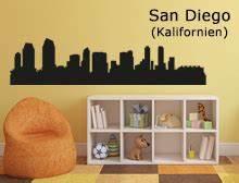 Wandtattoo San Francisco : skylines 3 ~ Whattoseeinmadrid.com Haus und Dekorationen