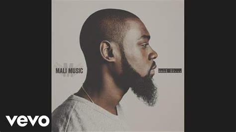 What does ep mean in music? Mali Music - I Believe (Audio) - YouTube