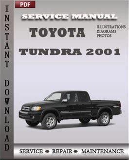 chilton car manuals free download 2002 toyota tundra on board diagnostic system toyota tundra 2001 free download pdf repair service manual pdf