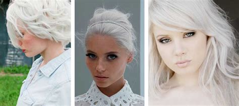 How To Get White Hairtoner Dye Temporary Male
