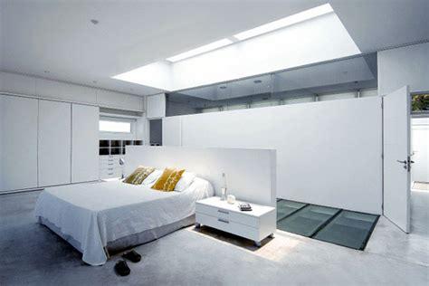 house   pool  interiorzine