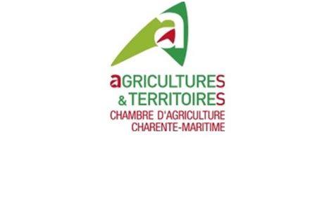 chambre agriculture charente maritime agriculture les acteurs du territoire parc du marais